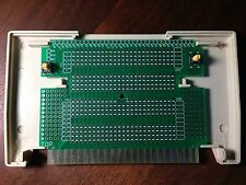 *NEW* Commodore VIC-20 VIC20 cartridge development board-Atmel/Microchip/Arduino