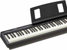 Roland FP-10 BK | Digital Piano / Epiano / elektrisches Klavier / stagepiano NEU