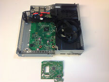 XBOX 360 SLIM CORONA FULLY WORKING MOTHERBOARD + LITE-ON DRIVE PCB