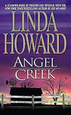 Angel Creek-ExLibrary