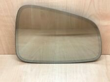 Tesla Model RIGHT Mirror Glass Heating AUTO Dimming GENUINE 925-2405-001