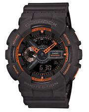 G-SHOCK GA110 Watch Wristwatches