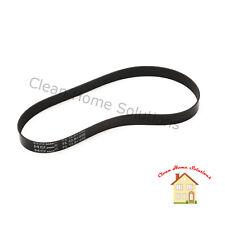 Genuine Hoover Belt #440005535 for Model FH50950 FH50951 1 Belt