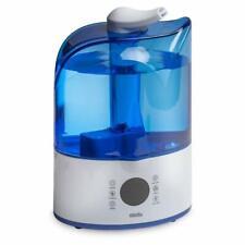 automatischer Luftbefeuchter mit Fernbedienung 3,3L XXL Tank LED Display minify