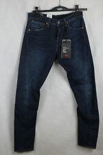 Levis Engineered 512 Slim Taper Jeans Herren Gr.W30 L30-32,neu