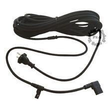 Stromkabel / Netzkabel passend für Kirby Staubsauger G4 G5 G6 G7 G8 (6044)