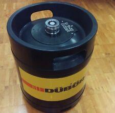 KEG Fass 30 Liter Einzelverkauf