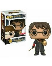 Funko Pop Harry Potter 26 Only AT Exclusive