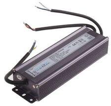 RS Pro voltaje constante DALI LED Driver 99.6w 12v 8.3a, eled-100-v Serie