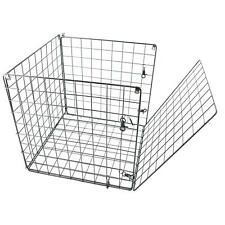 Wildgame Innovations Varmint Cage Deer Guard Steel Fits Any Feeder Wgi-Vc1