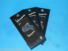 COVER iPHONE 4 VESPA