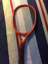 Lerch Bandido Racketball Racket
