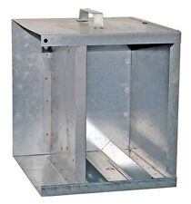 Battery Box Electric Fence Transport Box Fence New