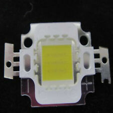 10Watt 10W High Power Bright LED 900LM Bulb 10W Cool White 7000K Lamp Light DIY