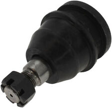 Suspension Ball Joint-Premium Steering & Front Lower Centric 610.67045