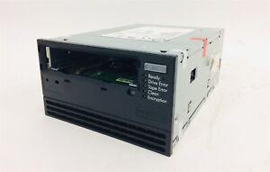 HP Oracle 7020568 LTO-5 BRSLA-0901-DC 8GB FC FH Tape Drive AQ2734#700