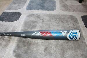 Louisville Slugger Omaha 519 BBCOR Baseball Bat
