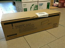 Toner Xerox Phaser 7300 GIALLO originale 016197900 (NO compatibile) - Original