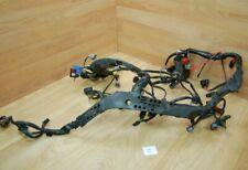 Honda CBR1000RR Fireblade SC59 08-11 Kabelbaum 198-117