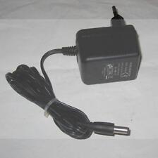 Ladegerät Netzteil Power Supply AC Adaptor RHD060020 6V = 200mA