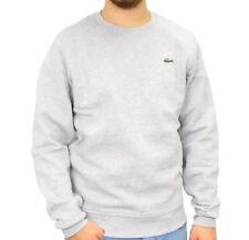 hot sale online fe08e 89e22 In Plusgröße Lacoste Herren-Pullover günstig kaufen | eBay
