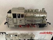Märklin 85510 Museumslokomotive BR80   (M53)