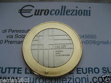 SLOVENIA 2016 3 EURO 150 ANNI CROCE ROSSA SLO SLOWENIEN DISPONIBILE DAL 20/06/16