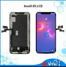 iPhone XS OLED Display Retina Ersatz TFT LCD HD Bildschirm 3D Touch Screen