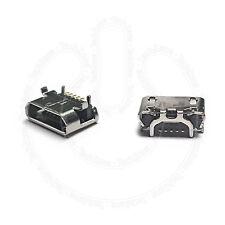 Genuine ASUS MeMO Pad 7 ME70CX K01A Chargeur Micro USB Port de charge Jack Socket