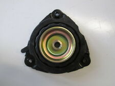 FOR NISSAN MURANO 2009-2014 STRUT MOUNT FRONT RIGHT OR LEFT SIDE SAVE $