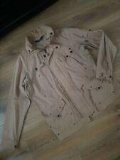 Polo ralph lauren jacket xxl