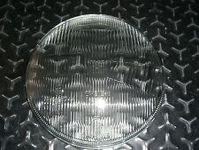 Scheinwerfer H1 Glas lens Headlight Low Beam Lancia Delta Integrale Siem 16300
