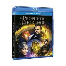 Blu-ray Neuf - La Prophétie de l'horloge [Blu-Ray + Digital]