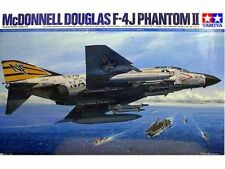 Tamiya 60306 1/32 McDonnell Douglas F-4 J PHANTOM II Limited from Japan1 Japan4