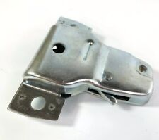 Trunk Deck Lid Lock Latch For 1965-66 Ford Mustang