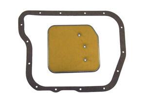 Auto Trans Filter Kit Rear ACDelco Pro TF247