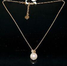 Majorica Damen Collier 12265.01 UVP 89,00 € MA72 go
