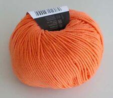 Filatura di Crosa Zara #1738 100% Merino Wool Yarn - 10 skeins