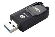 Pendrive Corsair USB 3.0 per 256 GB