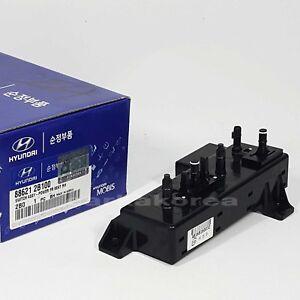 886212B100 Power Seat Switch Front Right Side HYUNDAI SANTA FE 05-12
