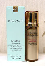 Estee Lauder Revitalizing Supreme + Global Anti Aging Wake Up Balm - BNIB 30ml