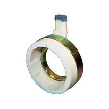A/C Compressor Clutch Coil Omega Environmental MT2342