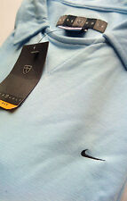 Nike Polyester Loose Fit Golf Shirts, Tops & Jumpers for Men