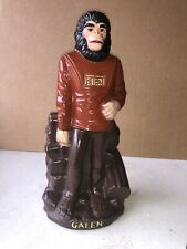 Planet of the Apes Plastic Bank Missing Stopper Vintage