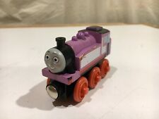 Wooden Rosie for Thomas and Friends Wooden Railway