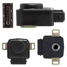 Throttle Position Sensor AIRTEX 5S5014 fits 93-95 Audi 90 2.8L-V6