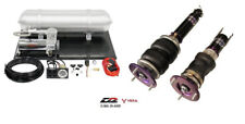 D2 Air Struts + VERA Basic Air Suspension For 1992-97 Mazda RX7 FD - D-MA-30-ARB