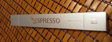 Nespresso Limited Edition Hawaii Kona 2019 original Capsules special reserve