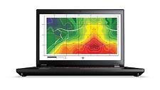 "Lenovo ThinkPad P70 20ER002KUS 17.3"" LCD Notebook - Intel Core i7, 16GB. 500GB"