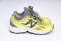 New Balance 880 v5 Running Shoes Sneakers KJ880YBY-Kids-Boys-Girls US12K/EUR30
